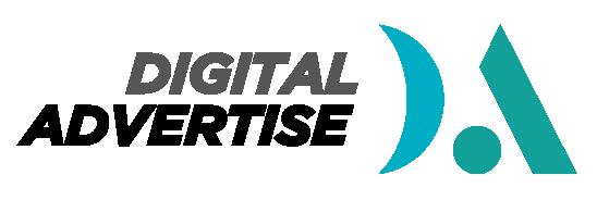 Agency Digital Marketing