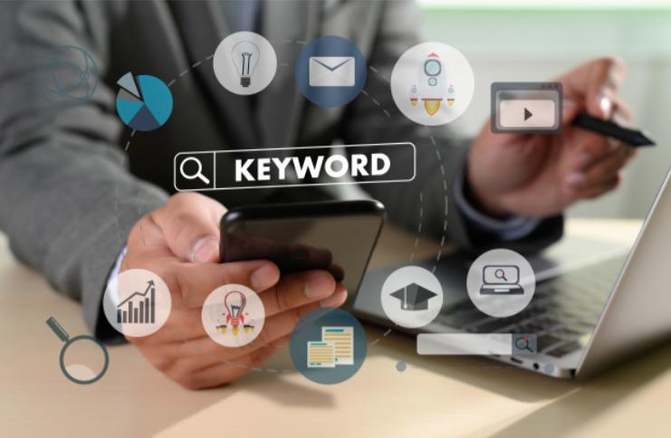 Cara Kerja Search Engine Marketing (SEM)