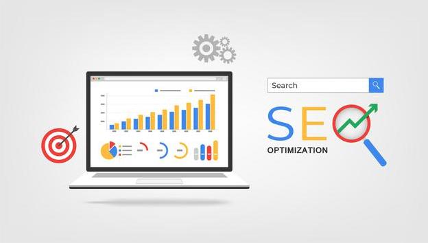 Cara Kerja Search Engine Optimization (SEO)
