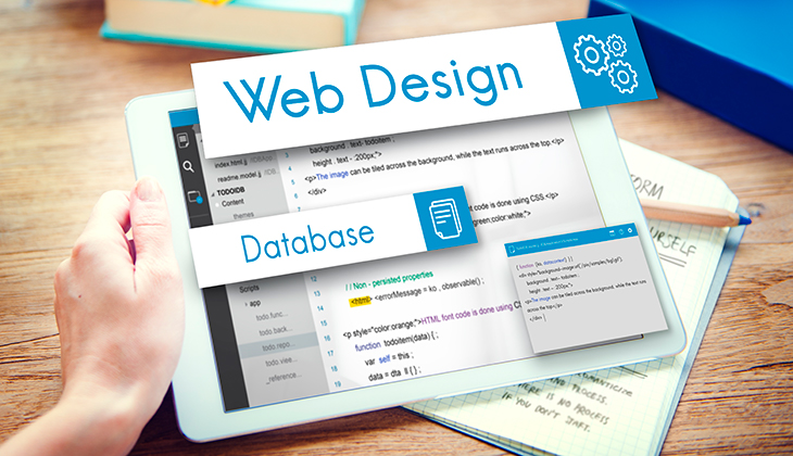 Cara Kerja Jasa Pembuatan Website